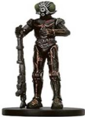 4-LOM, Bounty Hunter