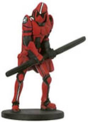 Coruscant Guard