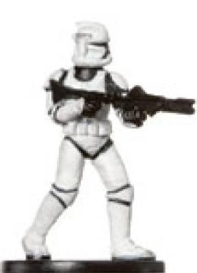Clone Trooper [06]