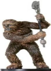 Wookiee Commando #59