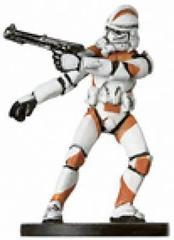 Clone Trooper A  #08