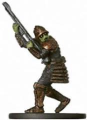 Neimoidian Soldier [35]