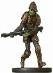Neimoidian Soldier