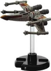 Rogue Squadron X-wing