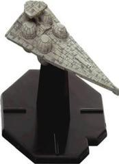 Imperial Interdictor Cruiser