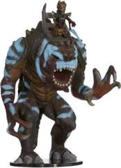 Felucian Warrior on Rancor