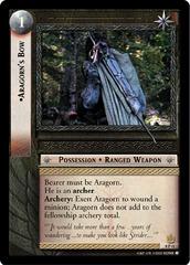 Aragorn's Bow - 0P41 - Promo