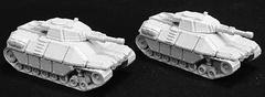 Malefactor Tank (2) 72238