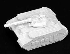 SyRAM Wolf Tank (2) 72239