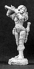 Anwyn, Female Bard (03080)