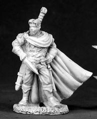 02430 - Rictur Diehn, Assassin