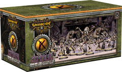 All-in-One Army Box - Cephalyx