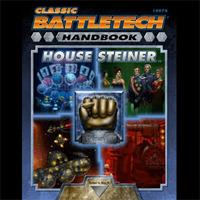 Handbook: House Steiner