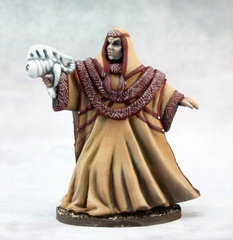 62107 - Aeon Priest