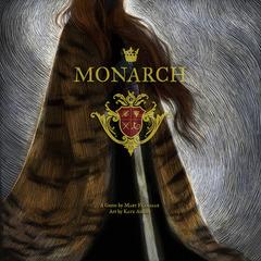 Monarch (2015)