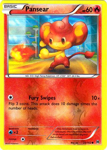 Buddy-Buddy Rescue 135//162 BREAKthrough Reverse Holo Mint Pokemon Card