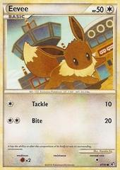 Eevee - 47/90 - Common