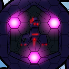 Sentinel Tactics: Mobile Defense Platform