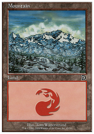 Mountain (45)