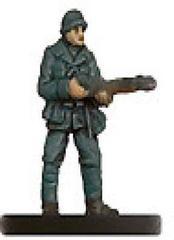 Fucile Modello 1891
