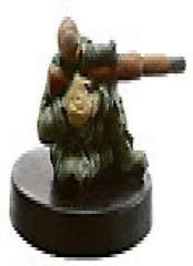 #019 Hunting Sniper
