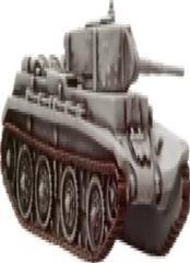 #008 BT-7