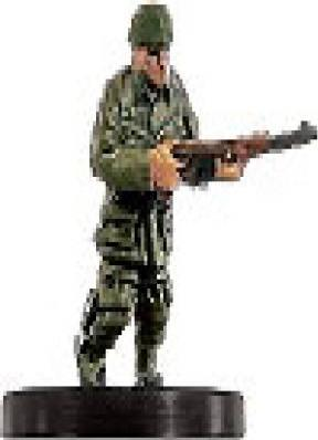 #024 Screaming Eagle Paratroopers