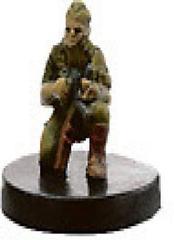 #045 Vigilant Lieutenant