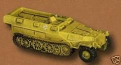 #042 Sd Kfz 251