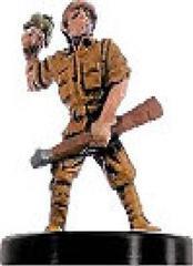 #044 Antitank Grenadier