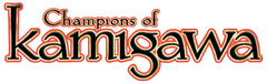 Champions of Kamigawa Complete Set on Channel Fireball