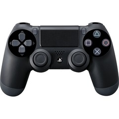 Acc: Playstation 4 Controller - Black