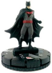 Batman (003)