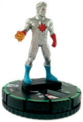 Captain Atom (013b)