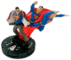 Superman (049)