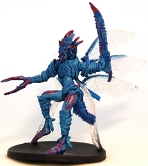 Crownwing
