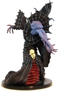 Mind Flayer Noble
