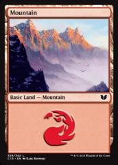 Mountain (338)