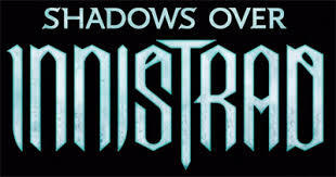 Shadows over Innistrad Booster Box - French