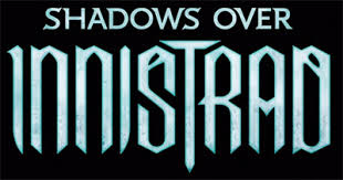 Shadows over Innistrad Booster Pack - Chinese Simplified