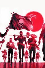 New Suicide Squad Tp Vol 02 Monsters