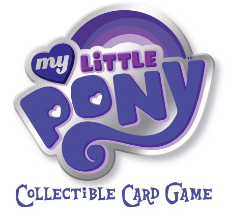 My Little Pony: High Magic Booster Box
