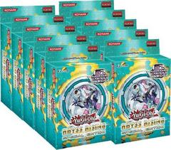 Abyss Rising Special Edition (Display of 10)
