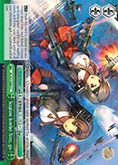 Seaplane bomber force, go-! - KC/S31-E060 - CC