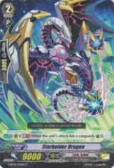 Starholder Dragon - G-BT05/071EN - C