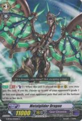 Metalglider Dragon - G-BT05/092EN - C