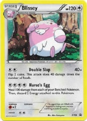 Blissey - XY56 - Ancient Origins Single Pack Blisters Promo