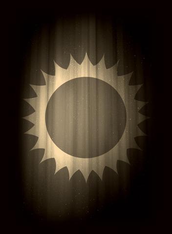 Legion Double Matte Sleeves - Super Iconic Sun 50 ct
