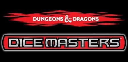 Dungeons & Dragons: Faerun Under Siege Gravity Booster