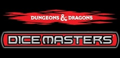 Dungeons & Dragons: Faerun Under Siege Gravity Booster